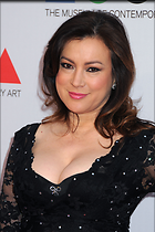 Celebrity Photo: Jennifer Tilly 2000x3000   766 kb Viewed 458 times @BestEyeCandy.com Added 1076 days ago