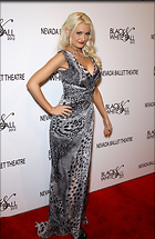 Celebrity Photo: Holly Madison 1950x3000   708 kb Viewed 119 times @BestEyeCandy.com Added 1684 days ago