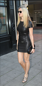 Celebrity Photo: Caprice Bourret 1500x3014   380 kb Viewed 510 times @BestEyeCandy.com Added 1496 days ago