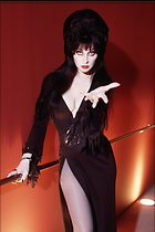 Celebrity Photo: Cassandra Peterson 800x1200   202 kb Viewed 796 times @BestEyeCandy.com Added 1515 days ago