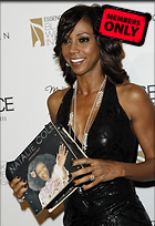 Celebrity Photo: Holly Robinson Peete 3144x4584   1.5 mb Viewed 5 times @BestEyeCandy.com Added 1563 days ago