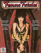Celebrity Photo: Cassandra Peterson 1269x1648   1,090 kb Viewed 18 times @BestEyeCandy.com Added 1521 days ago