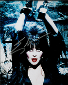 Celebrity Photo: Cassandra Peterson 1195x1475   234 kb Viewed 297 times @BestEyeCandy.com Added 1536 days ago