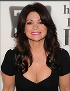 Celebrity Photo: Valerie Bertinelli 773x999   155 kb Viewed 725 times @BestEyeCandy.com Added 1606 days ago