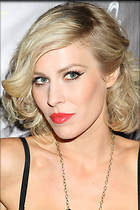 Celebrity Photo: Natasha Bedingfield 2000x3000   814 kb Viewed 121 times @BestEyeCandy.com Added 1624 days ago