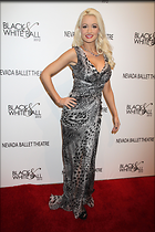 Celebrity Photo: Holly Madison 2304x3456   1.2 mb Viewed 17 times @BestEyeCandy.com Added 1670 days ago