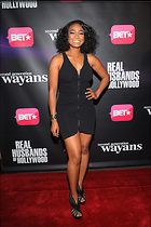 Celebrity Photo: Tatyana Ali 1996x3000   927 kb Viewed 518 times @BestEyeCandy.com Added 1151 days ago