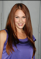Celebrity Photo: Amanda Righetti 11 Photos Photoset #110759 @BestEyeCandy.com Added 1829 days ago