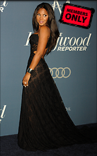 Celebrity Photo: Toni Braxton 1950x3133   1.3 mb Viewed 9 times @BestEyeCandy.com Added 1541 days ago