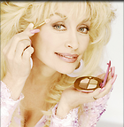 Celebrity Photo: Dolly Parton 2418x2469   738 kb Viewed 678 times @BestEyeCandy.com Added 1550 days ago
