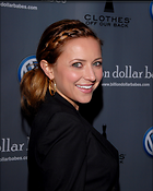 Celebrity Photo: Christine Lakin 2397x3000   650 kb Viewed 346 times @BestEyeCandy.com Added 1635 days ago