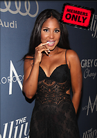 Celebrity Photo: Toni Braxton 2120x3000   1.5 mb Viewed 19 times @BestEyeCandy.com Added 1541 days ago