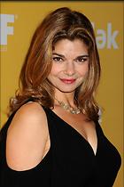 Celebrity Photo: Laura San Giacomo 2000x3000   793 kb Viewed 928 times @BestEyeCandy.com Added 1526 days ago