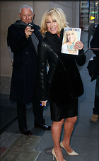 Celebrity Photo: Suzanne Somers 1847x3000   696 kb Viewed 1.498 times @BestEyeCandy.com Added 1685 days ago