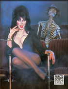 Celebrity Photo: Cassandra Peterson 1269x1648   978 kb Viewed 948 times @BestEyeCandy.com Added 1521 days ago