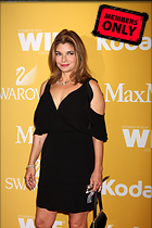 Celebrity Photo: Laura San Giacomo 2592x3888   1.7 mb Viewed 6 times @BestEyeCandy.com Added 1377 days ago