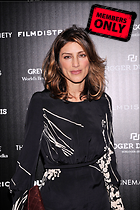 Celebrity Photo: Jennifer Esposito 1996x3000   1.4 mb Viewed 10 times @BestEyeCandy.com Added 1217 days ago