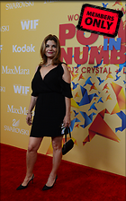 Celebrity Photo: Laura San Giacomo 1874x3000   1.5 mb Viewed 11 times @BestEyeCandy.com Added 1377 days ago
