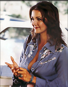 Celebrity Photo: Lynda Carter 737x945   87 kb Viewed 2.387 times @BestEyeCandy.com Added 1382 days ago