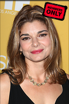 Celebrity Photo: Laura San Giacomo 2400x3600   2.8 mb Viewed 9 times @BestEyeCandy.com Added 1377 days ago
