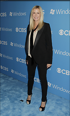 Celebrity Photo: Katherine Kelly Lang 1817x3000   560 kb Viewed 511 times @BestEyeCandy.com Added 1324 days ago
