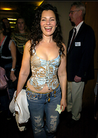 Celebrity Photo: Fran Drescher 1024x1434   305 kb Viewed 2.158 times @BestEyeCandy.com Added 1425 days ago