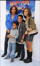 Celebrity Photo: Holly Robinson Peete 2100x3428   1.2 mb Viewed 27 times @BestEyeCandy.com Added 1662 days ago