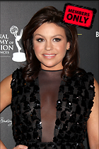 Celebrity Photo: Rachael Ray 2400x3600   2.6 mb Viewed 16 times @BestEyeCandy.com Added 1385 days ago