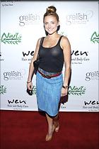Celebrity Photo: Christine Lakin 1333x2000   650 kb Viewed 954 times @BestEyeCandy.com Added 1480 days ago