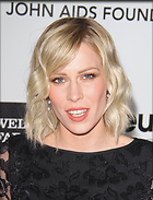 Celebrity Photo: Natasha Bedingfield 2400x3135   1.2 mb Viewed 28 times @BestEyeCandy.com Added 1647 days ago