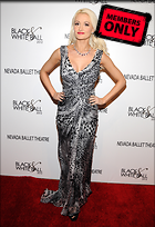 Celebrity Photo: Holly Madison 2700x3933   4.8 mb Viewed 13 times @BestEyeCandy.com Added 1684 days ago
