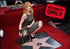 Celebrity Photo: Marg Helgenberger 3921x2772   2.7 mb Viewed 11 times @BestEyeCandy.com Added 1512 days ago