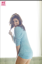 Celebrity Photo: Tiffani-Amber Thiessen 899x1348   463 kb Viewed 3.205 times @BestEyeCandy.com Added 1235 days ago