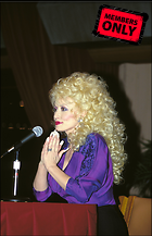 Celebrity Photo: Dolly Parton 2274x3528   1.4 mb Viewed 12 times @BestEyeCandy.com Added 1550 days ago