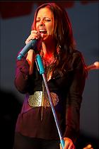 Celebrity Photo: Sara Evans 1365x2048   1.3 mb Viewed 40 times @BestEyeCandy.com Added 1503 days ago