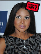 Celebrity Photo: Toni Braxton 2721x3600   1.8 mb Viewed 7 times @BestEyeCandy.com Added 1561 days ago