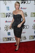 Celebrity Photo: Robin Wright Penn 2000x3000   773 kb Viewed 220 times @BestEyeCandy.com Added 1434 days ago