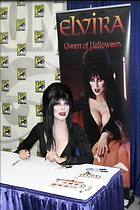 Celebrity Photo: Cassandra Peterson 2400x3600   846 kb Viewed 528 times @BestEyeCandy.com Added 1518 days ago