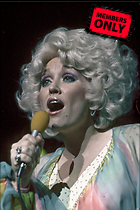 Celebrity Photo: Dolly Parton 2362x3543   1.6 mb Viewed 16 times @BestEyeCandy.com Added 1403 days ago