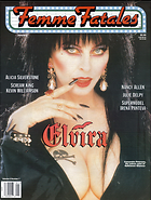 Celebrity Photo: Cassandra Peterson 1100x1452   721 kb Viewed 396 times @BestEyeCandy.com Added 1518 days ago