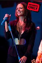 Celebrity Photo: Sara Evans 1365x2048   1.5 mb Viewed 6 times @BestEyeCandy.com Added 1503 days ago