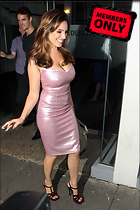 Celebrity Photo: Kelly Brook 2400x3600   5.4 mb Viewed 21 times @BestEyeCandy.com Added 1386 days ago