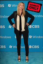 Celebrity Photo: Katherine Kelly Lang 2000x3000   3.1 mb Viewed 8 times @BestEyeCandy.com Added 1324 days ago