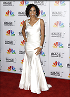 Celebrity Photo: Holly Robinson Peete 3120x4352   1.1 mb Viewed 20 times @BestEyeCandy.com Added 1553 days ago