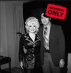 Celebrity Photo: Dolly Parton 3332x3400   1.3 mb Viewed 11 times @BestEyeCandy.com Added 1432 days ago