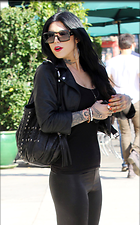 Celebrity Photo: Kat Von D 2500x4011   766 kb Viewed 451 times @BestEyeCandy.com Added 1573 days ago