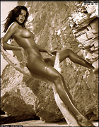Celebrity Photo: Aida Yespica 8 Photos Photoset #226692 @BestEyeCandy.com Added 1039 days ago