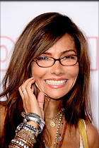 Celebrity Photo: Vanessa Marcil 2000x3000   1.1 mb Viewed 56 times @BestEyeCandy.com Added 1414 days ago