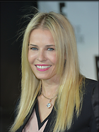 Celebrity Photo: Chelsea Handler 770x1024   198 kb Viewed 214 times @BestEyeCandy.com Added 1091 days ago