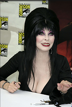 Celebrity Photo: Cassandra Peterson 1994x2981   654 kb Viewed 559 times @BestEyeCandy.com Added 1518 days ago